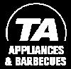 TA Appliances & BBQ